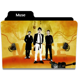 Muse-256