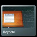 Keynote-128