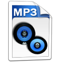 Audio mp3-128