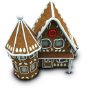 Candy House-128