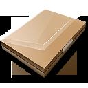 Open Folder Windows 8