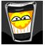 iPhone Happy-64