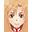 Sword Art Online-32