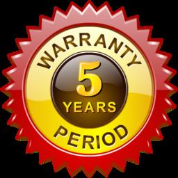 Warranty Period