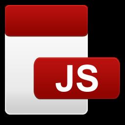 Js-256