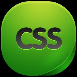 Css-256