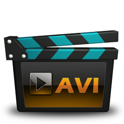 AVI Revolution