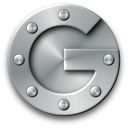 Google Authenticator-128