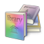 Library-64