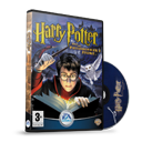 Harry Potter And The Philosophers Stone-128