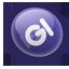 Golive CS3 Icon