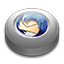 Mozilla Thunderbird puck icon