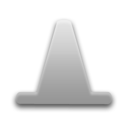 VLC-256