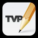Tvpaint Animation-128