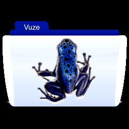 Vuze Colorflow 3