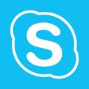 Skype Metro-128