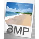 BMP Image-128