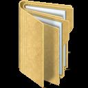 Folder Subfolder-128