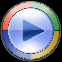 Windows Media Player 10 のインストール方法
