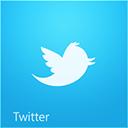 Windows 8 Twitter-128