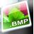 Bmp file-48