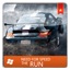 NFS The Run icon