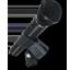 Mic 2 icon