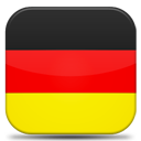 Germany-128