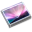 Folder Desktop icon