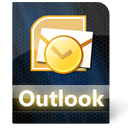 Outlook File-128