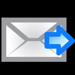 Right envelope