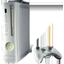 Xbox 360 white Icon