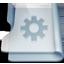Graphite smart icon