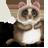 Plush Animal-48