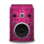 Speaker Heart icon