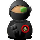 Sniper Soldier-128