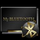 MyBluetooth Gold-128
