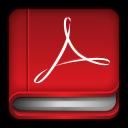 Adobe PDF Reader-128