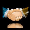 Partnership-128