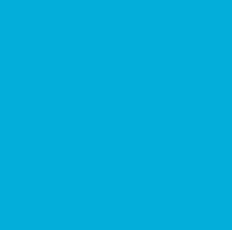 Metro Wi Fi Blue