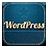 Wordpress retro-48