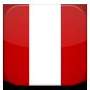 Peru-128