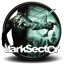 Darksector Icon