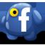 Facebook creature-64