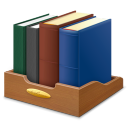 Book Library-128