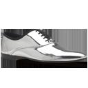 Gucci Shoe-128