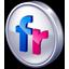 Flickr-64