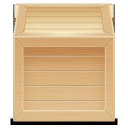 Box-256
