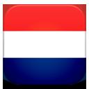 Netherlands-128