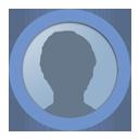 Profile-128